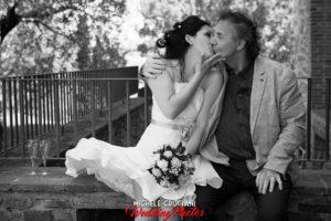 matrimonio montepozzali massa marittima