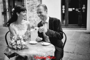 un meraviglioso matrimonio in Toscana / eine wunderbare Hochzeit in der Toskana / a marvelous wedding in Tuscany.