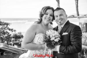 matrimonio in spiaggia a follonica