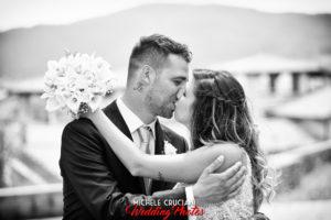 matrimonio al museo massa marittima